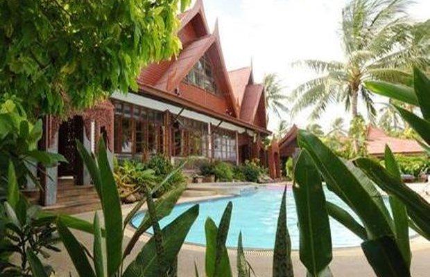 фото Chaweng Resort 145036053