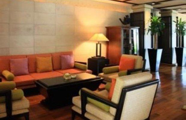 фото Impiana Resort Chaweng Noi, Koh Samui 145036074