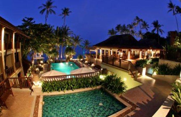 фото Impiana Resort Chaweng Noi, Koh Samui 145036107