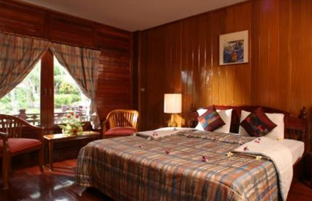 фото Nova Samui Resort 145036133