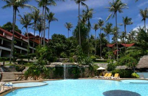 фото Nova Samui Resort 145036145