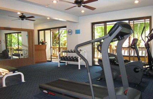 фото Vogue Resort & Spa Ao Nang 145038845