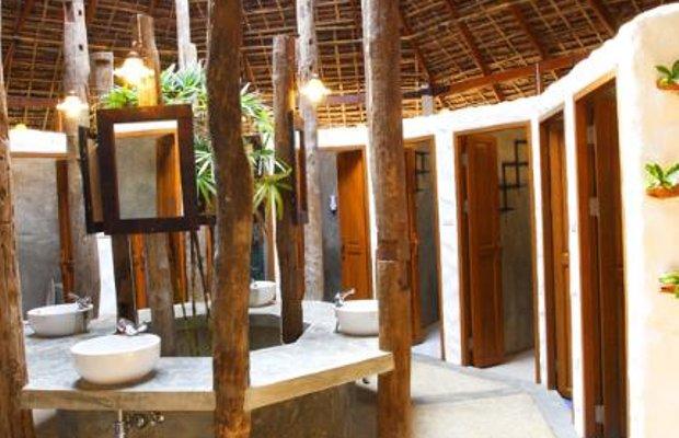 фото Eco Resort Chiang Mai 145039564