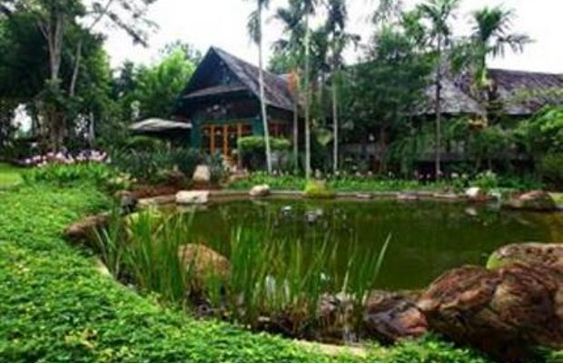 фото ChiangKham Luang Resort and Restaurant 145040634