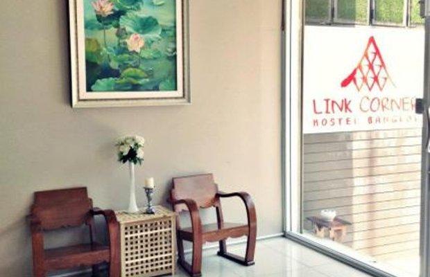 фото Link Corner Hostel 145040760