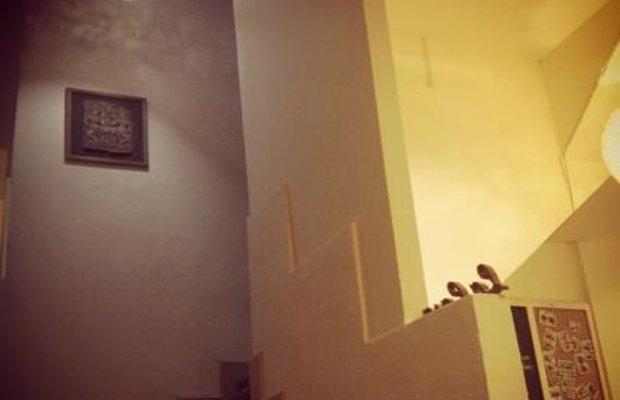 фото La Casa De Nimman 145040799