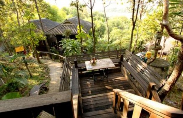 фото Lhongkhao Resort 145041407