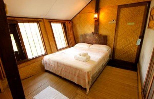 фото Lhongkhao Resort 145041410
