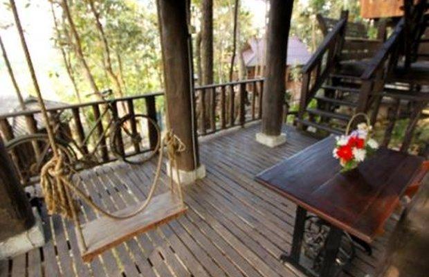 фото Lhongkhao Resort 145041416