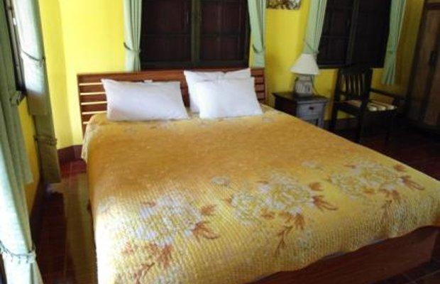 фото Baan Rai Thin Thai Ngam Eco Lodge 145041512