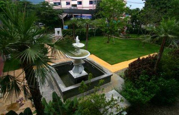 фото Royal View Resort Chiangmai 145041563