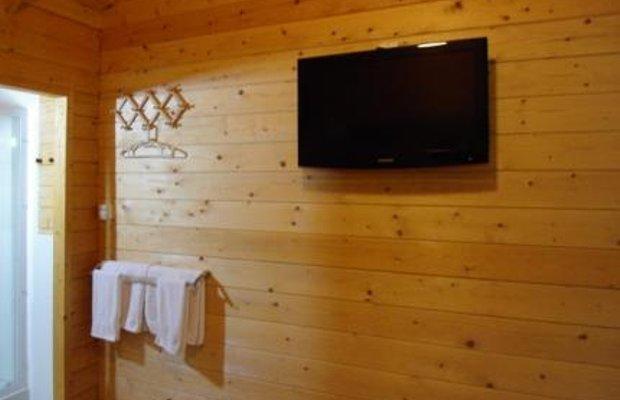 фото Log Home Boutique 145041659