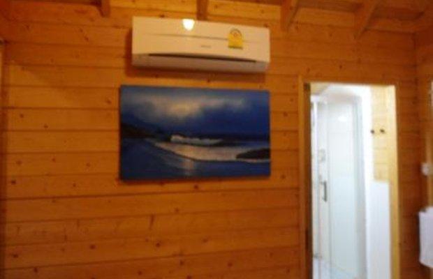 фото Log Home Boutique 145041662