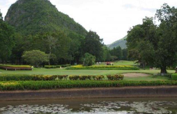 фото Nichigo Resort & Country Club 145041961