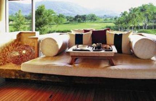 фото Kirimaya Golf Resort & Spa 145042532