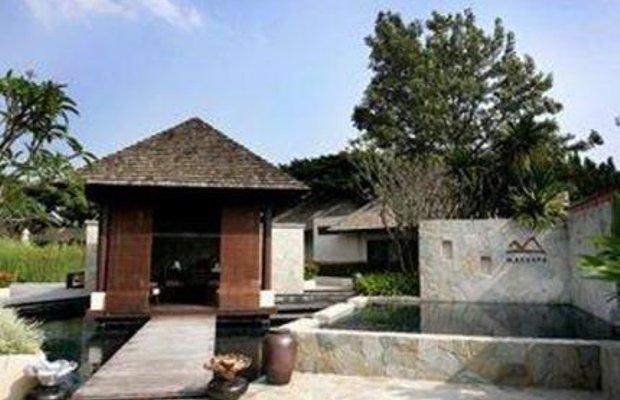 фото Kirimaya Golf Resort & Spa 145042553