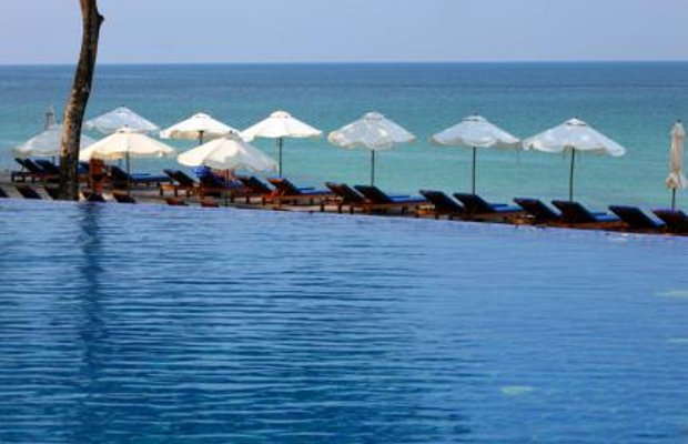 фото Chang Buri Resort & Spa 145042598