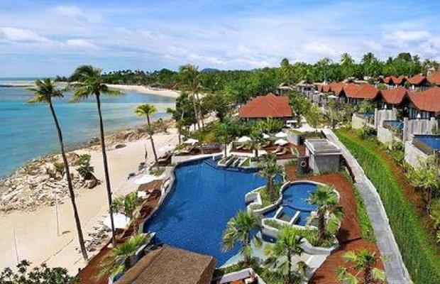 фото Nora Buri Resort & Spa 145043062