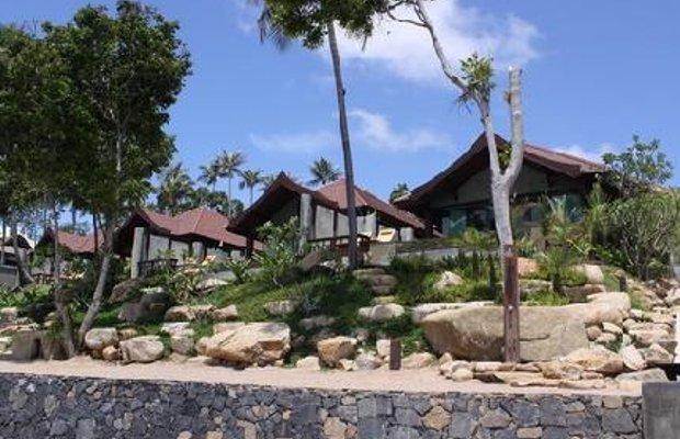 фото Nora Buri Resort & Spa 145043068