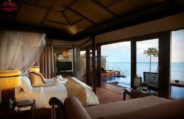 фото Nora Buri Resort & Spa 145043077