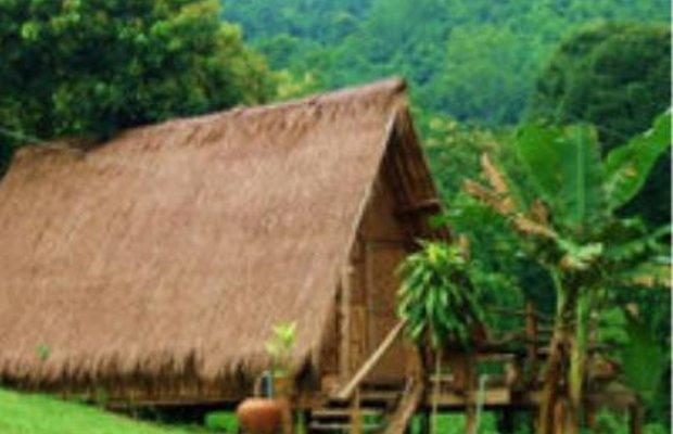 фото Bamboo Country Lodge 145043122