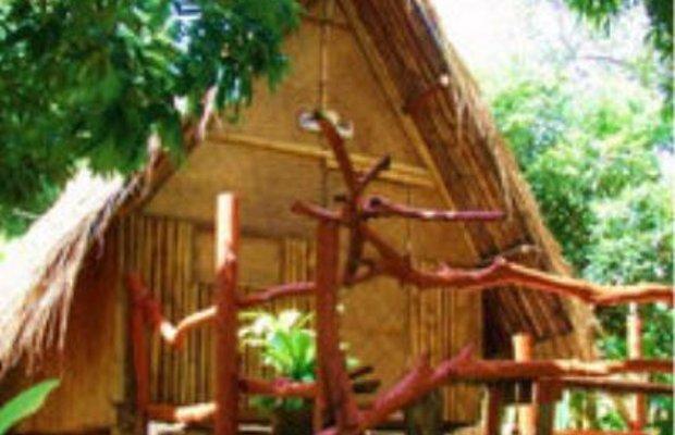 фото Bamboo Country Lodge 145043158