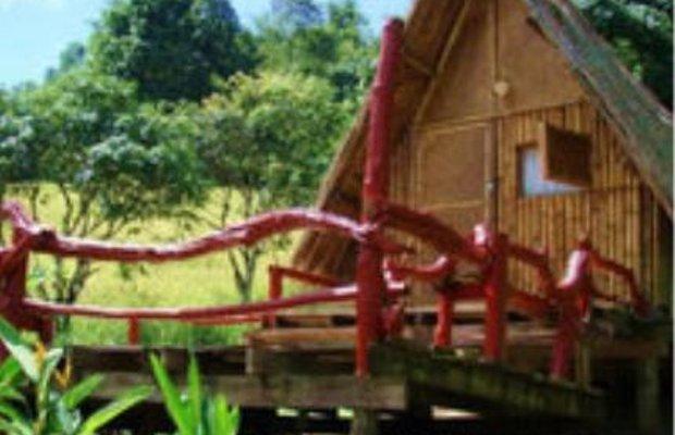 фото Bamboo Country Lodge 145043167