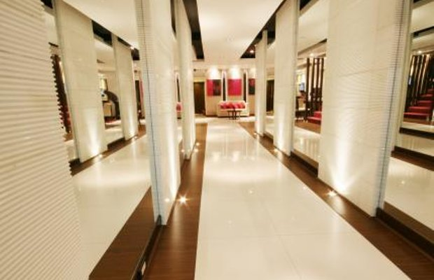 фото Grand Inn Hotel 145043302
