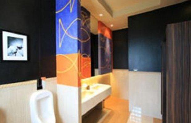 фото Tongtara Riverview Hotel 145044234