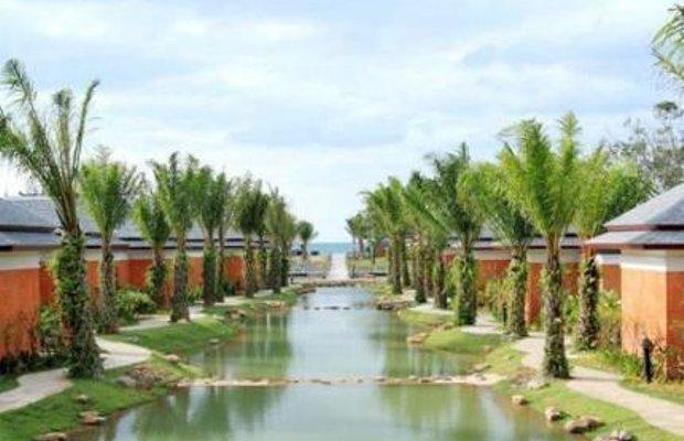 фото Beyond Resort Khaolak 145044803