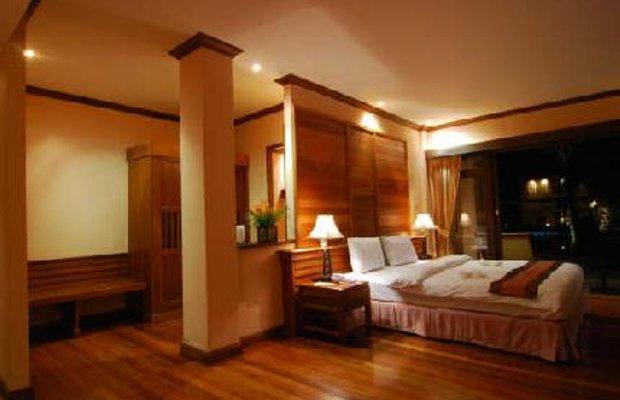 фото Andamania Beach Resort & Spa 145047355