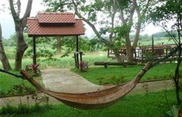 фото Tianna Garden Village 145047400