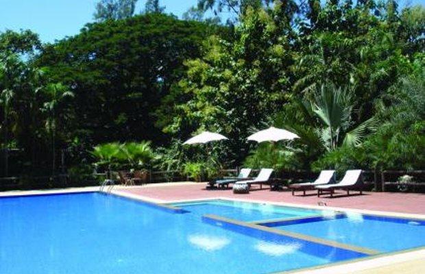 фото Kaomai Lanna Resort 145047906