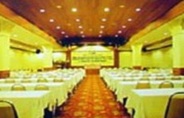 фото Pailyn Hotel Phitsanulok 145050641