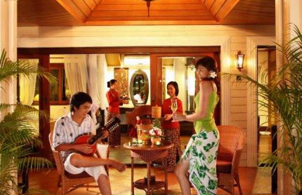 фото Panviman Koh Chang Resort 145050829