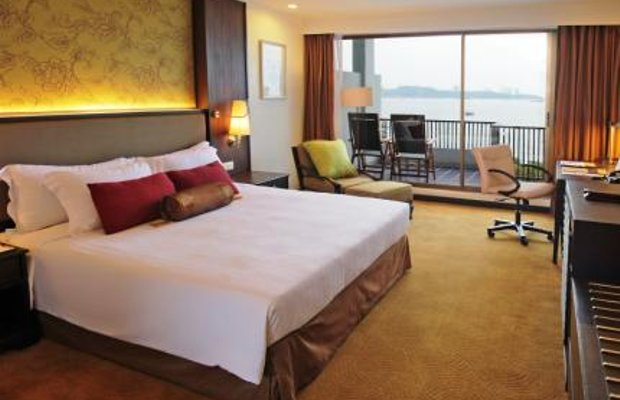 фото Dusit Thani Pattaya 145051713