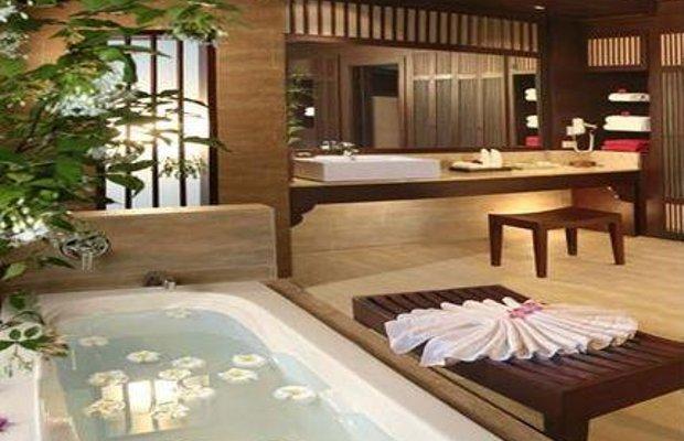 фото Kandaburi Resort 145052154