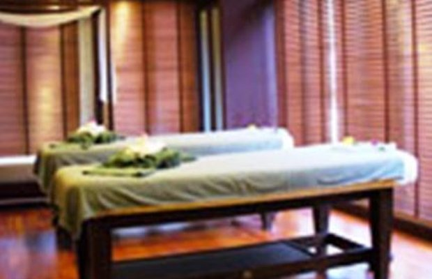 фото Kandaburi Resort 145052184