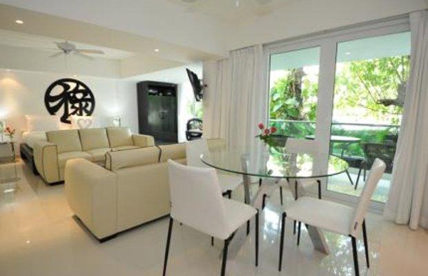 фото Amanta Residence 145052274