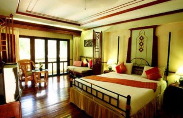 фото Aonang Ayodhaya Beach Resort 145052600