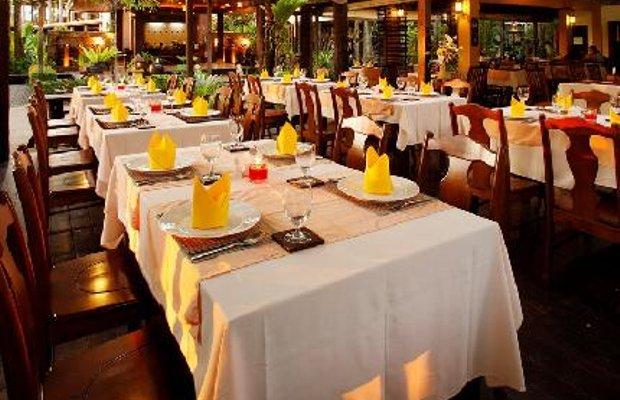 фото Aonang Buri Resort 145052681