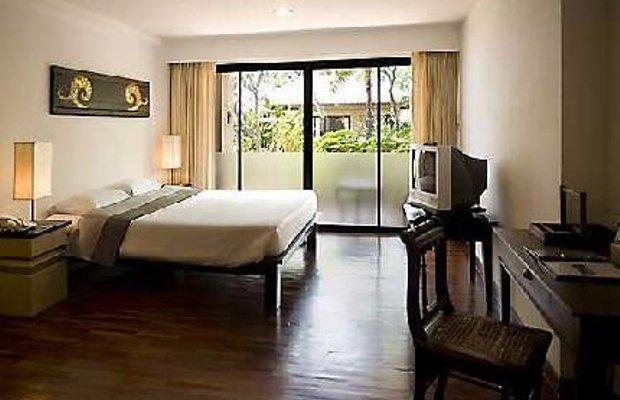 фото Praseban Resort 145056294