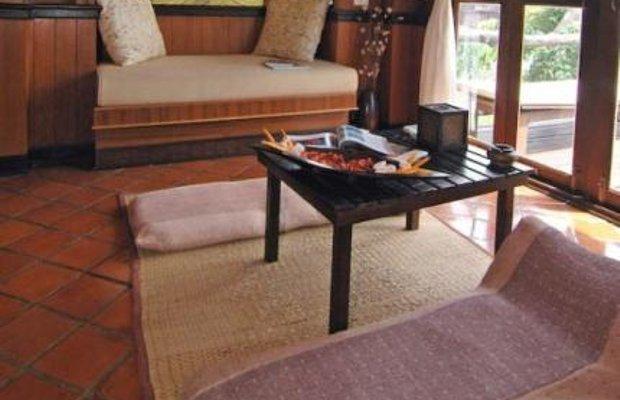 фото Baan Laanta Resort and Spa 145057389
