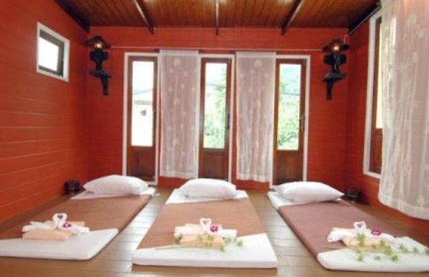 фото Baan Laanta Resort and Spa 145057425