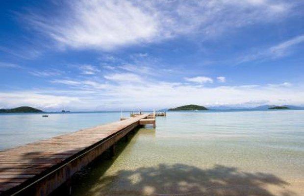 фото Koh Mak Resort 145058961