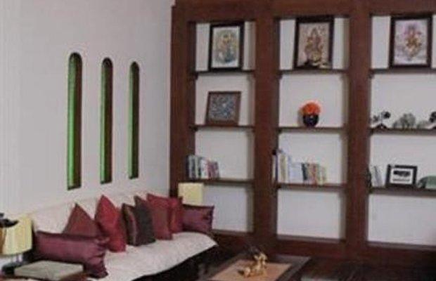 фото Villa Korbhun Khinbua 145060953