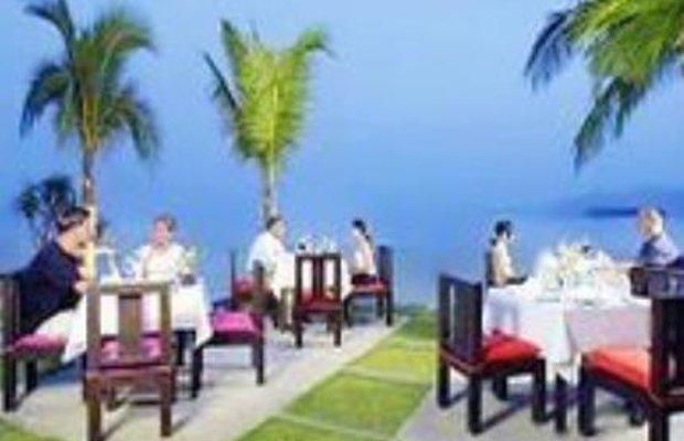 фото Baan Haad Ngam Boutique Resort 145061780
