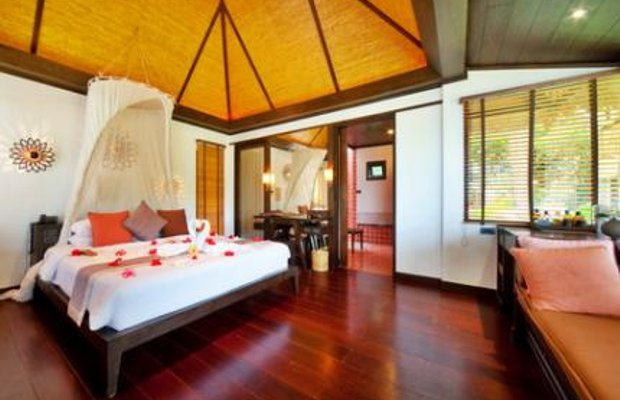 фото Le Vimarn Cottages & Spa 145064785