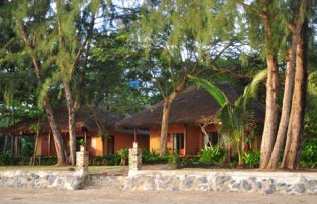 фото Twin Bay Resort 145065894