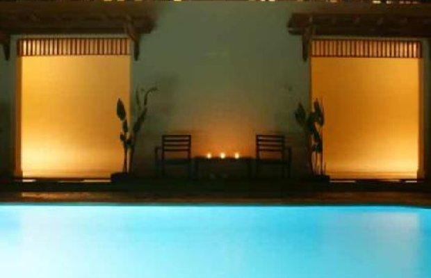 фото Yodia Heritage Hotel 145066425
